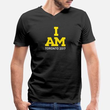 T OnlineSpreadshirt Shop Invictus Shirts Shop DeH2IWE9Yb
