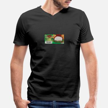 The Goodies goodie - Men's V-Neck T-Shirt