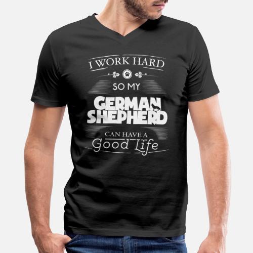 e6c77bfad Life is good tshirts Shirts v Work hard t