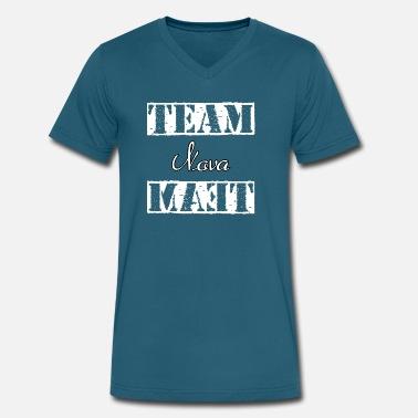 OnlineSpreadshirt Shirts Nova Shop Nova T Shop ZiPkuX