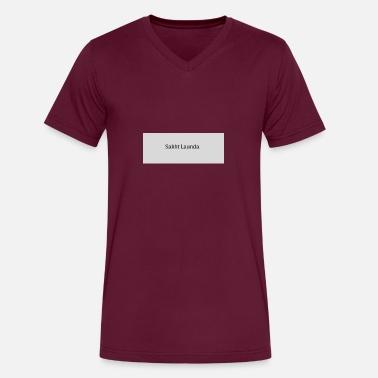 fd9649afc sakht launda Men's Premium T-Shirt | Spreadshirt