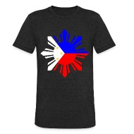 Christmas gift ideas for her philippines flag