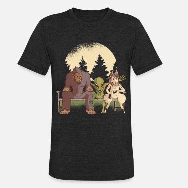 Shop Mythological Creatures T-Shirts online | Spreadshirt