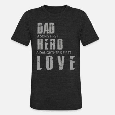Shop Dads Birthday T Shirts Online