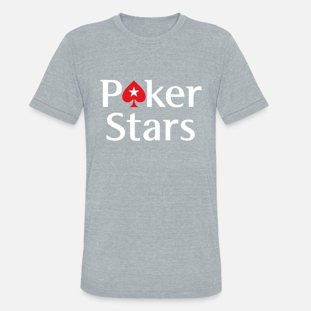 a29152b2 Mens Vintage Polo Shirt Pokerstars - DREAMWORKS