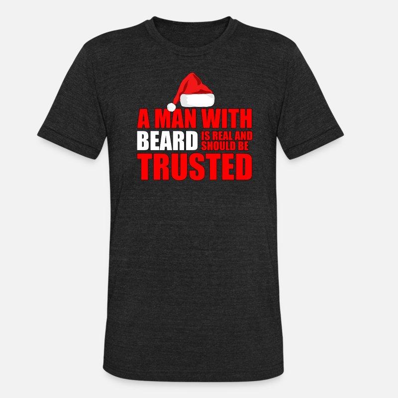 227b528590 Shop Mens Christmas T-Shirts online | Spreadshirt