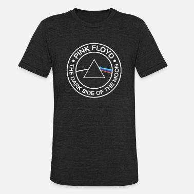 61b2d751 Shop Pink Floyd T-Shirts online | Spreadshirt
