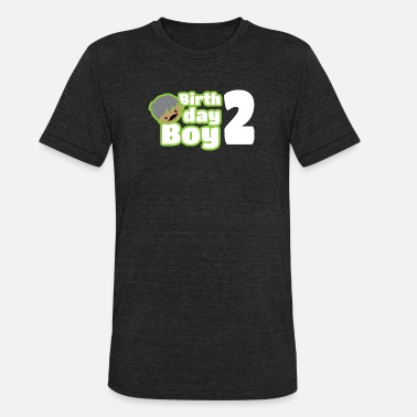 2 Years Old Basketball Birthday Shirt Boys Shop T Shirts Online