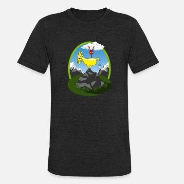 Marijuana Shop Strain T OnlineSpreadshirt Shirts yOPNnv8m0w