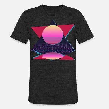Vaporwave Christmas Sweater.Shop Vaporwave T Shirts Online Spreadshirt