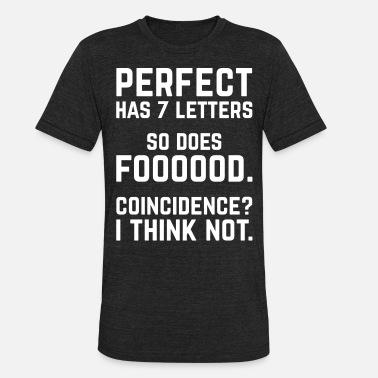 I Love Food T Shirt White Tee Foodie Funny Joke Cute Red Love Heart Slogan