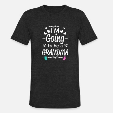 Going to Be Grandparents Heart Co Designs Pregnancy Announcement Baby Clothes