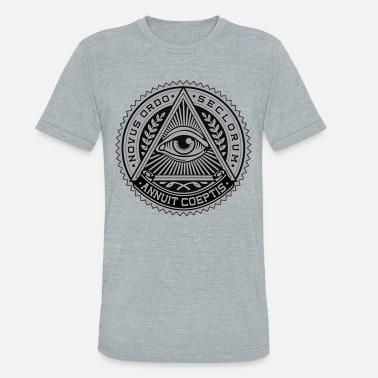 Shop Secret Society Clothing T-Shirts online | Spreadshirt