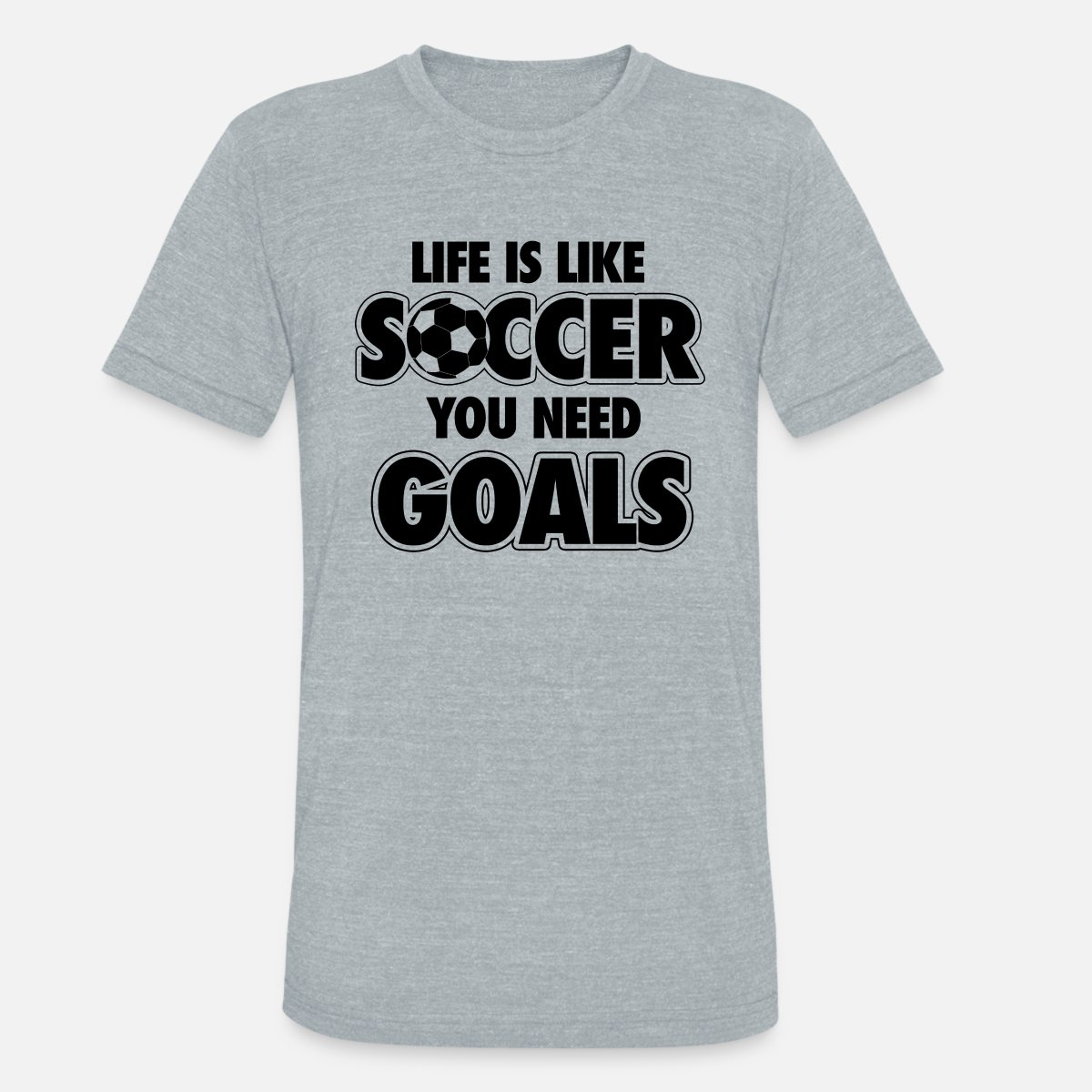 Funny Sports T Shirts Sayings