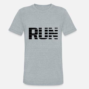 Shop Running Birthday T Shirts Online
