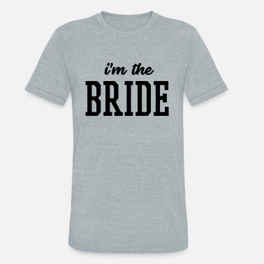 a1ca20cba4c2f Shop Bachelorette Party Quotes T-Shirts online | Spreadshirt