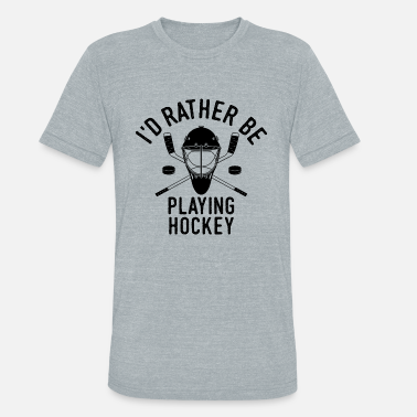 Field Hockey Quotes | Shop Funny Hockey Quotes T Shirts Online Spreadshirt