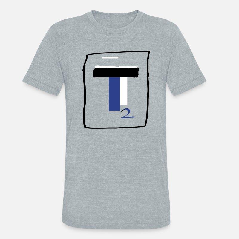 Shop Custom-youtube-merch T-Shirts online | Spreadshirt