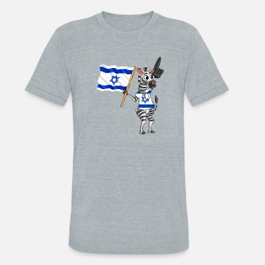 Shop Israel Birthday Present T Shirts Online