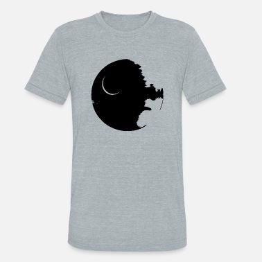 a1b9645b4048c Shop Death Star T-Shirts online | Spreadshirt