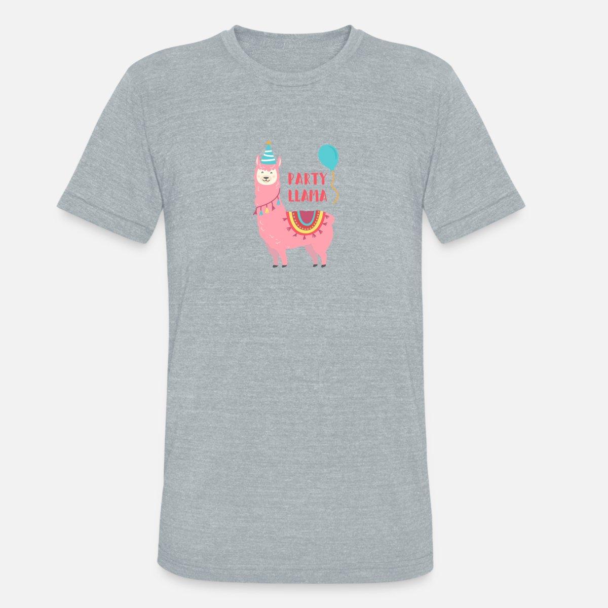 229a1a7ad Funny Animal T Shirt Designs - DREAMWORKS