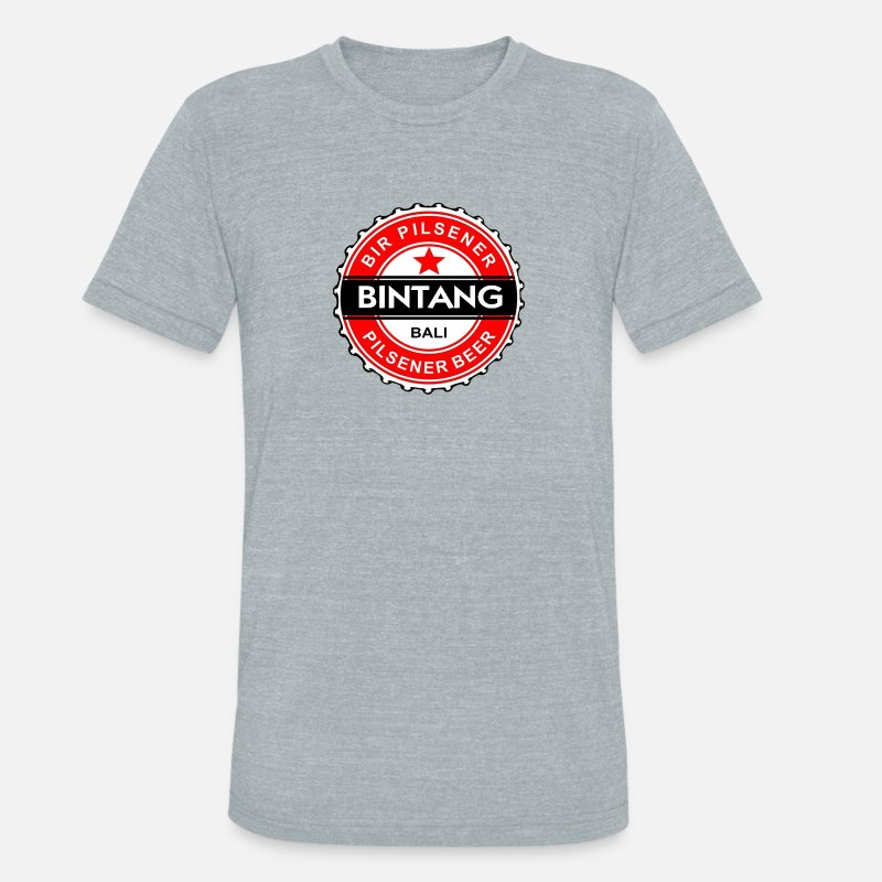 Bir Bali BySpreadshirt Tshirt Bintang Strong Souvenir From Make roCWxQdBe