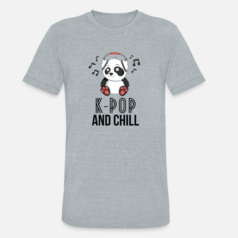 Shop Kpop Quotes T-Shirts online | Spreadshirt