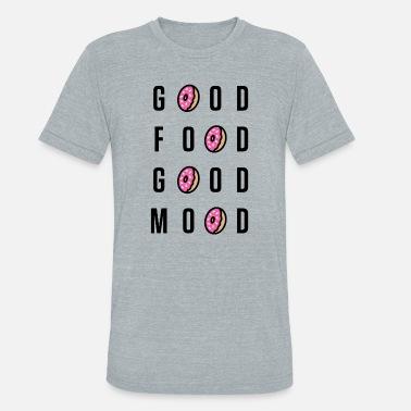 7f6159cade850 Unisex Tri-Blend T-Shirt