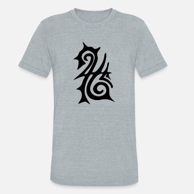 61b90ba30 T-shirt tank top hoodie saying geek Men's Premium T-Shirt | Spreadshirt