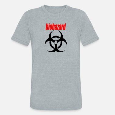Shop Bios Funny T-Shirts online   Spreadshirt