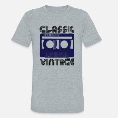 fc0398b8db026 Shop Vintage Outfit T-Shirts online   Spreadshirt