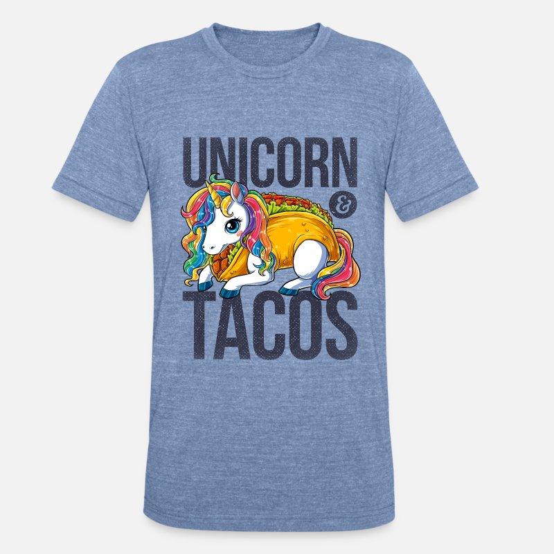 Cute Turtle Unisex Boys Girls Print tee Shirt