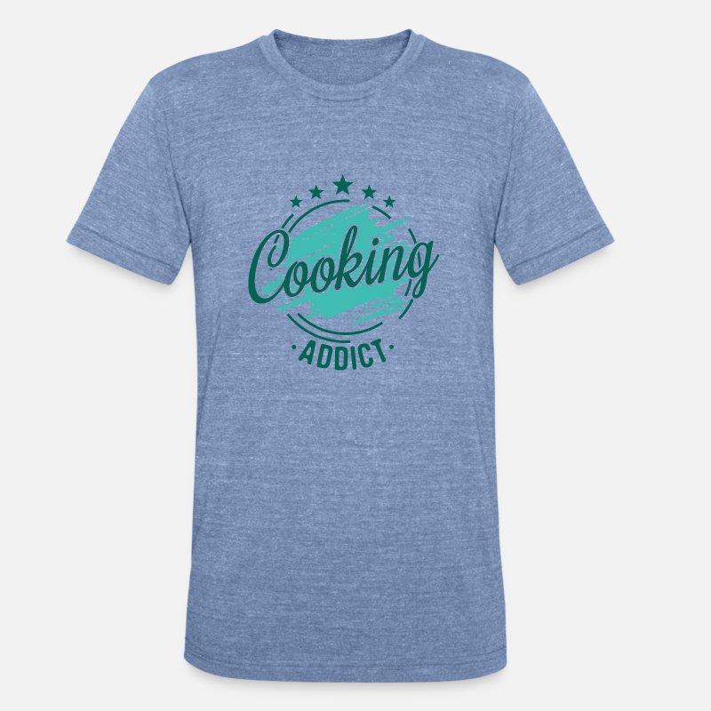 Vintage Hobby Saying Unisex Sweatshirt Sleep Retro Eat Cooking Repeat