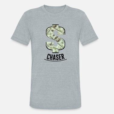 Make America Dream Again Short-Sleeve Unisex T-Shirt