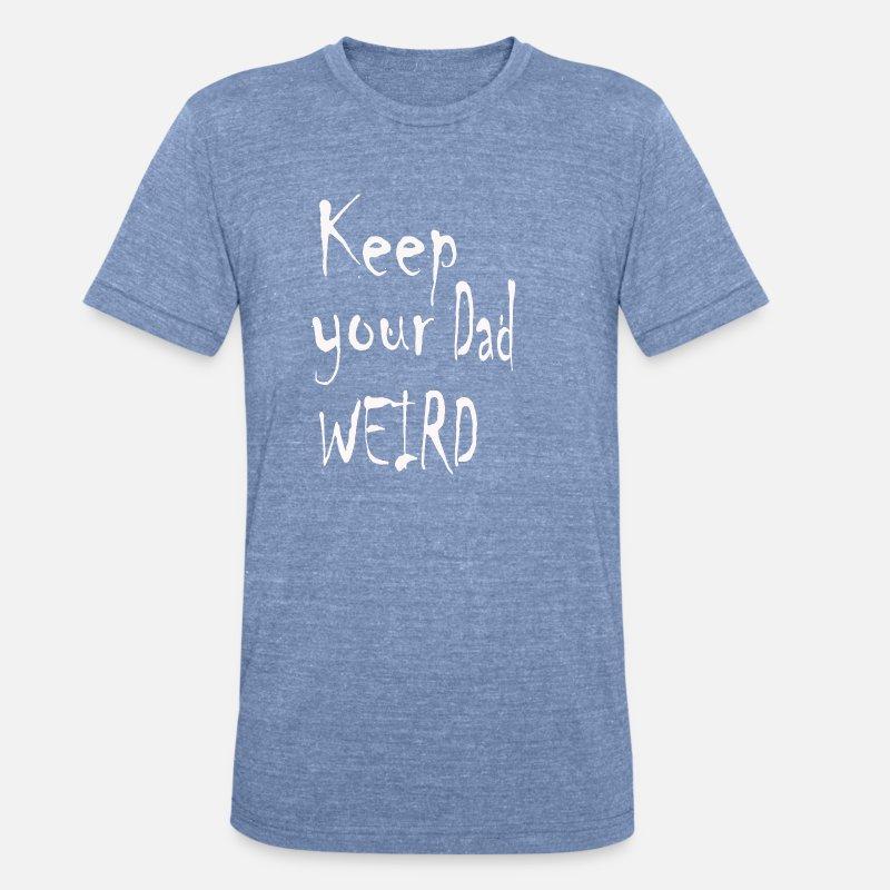 Weird Dad Shirts 7