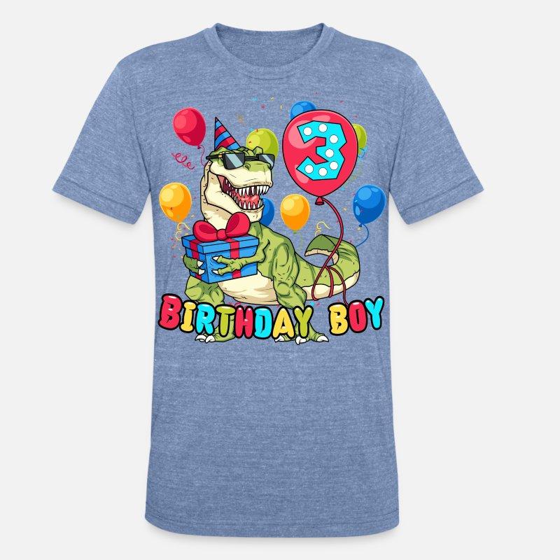 Shop 3 Dinosaur Birthday T Shirts Online