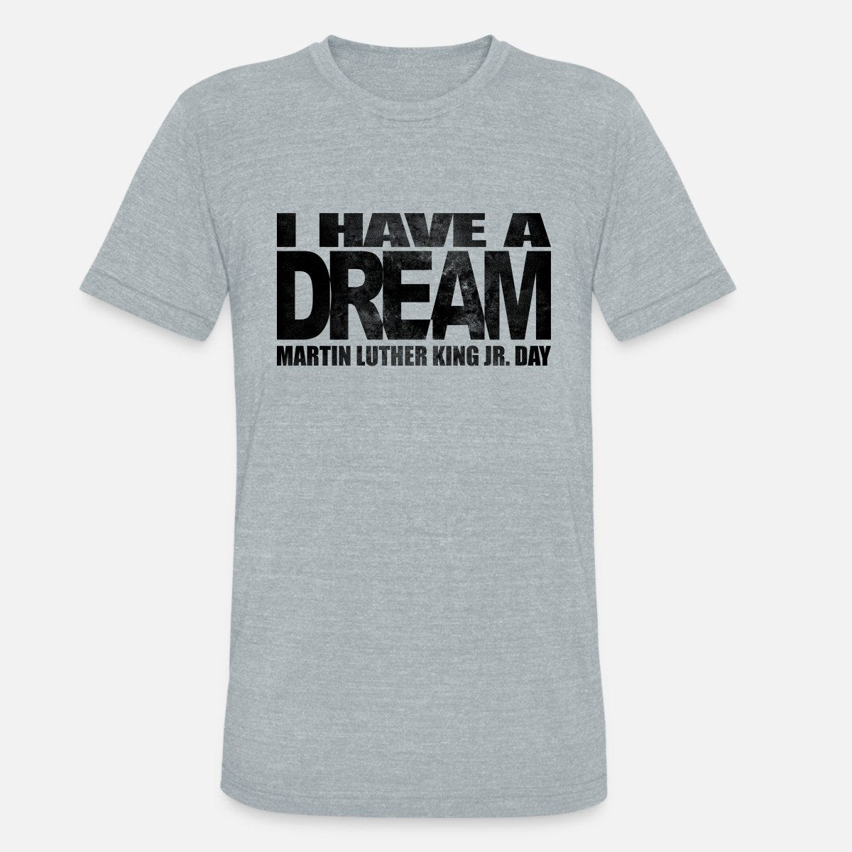 I Have A Dream Martin Luther King Jr Day By Fancyteedesigns