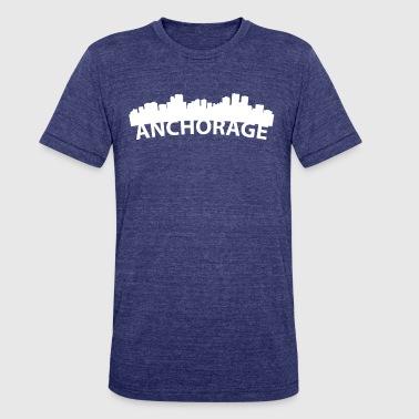 shop ak silhouette t shirts online spreadshirt