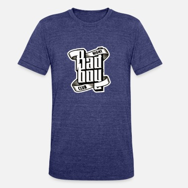 Shop Bad Boy Club T Shirts Online Spreadshirt