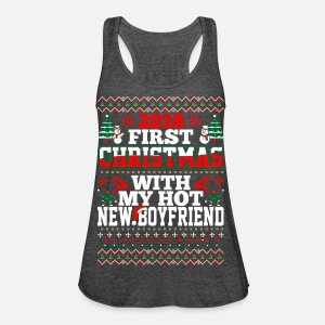 what to get a new boyfriend for christmas