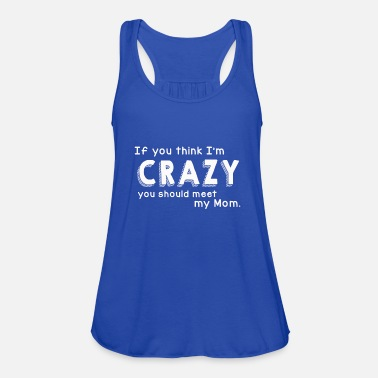 2301d7c3cd Funny Costume For Daughter/Son. Gift From Dad/Mom. Women's T-Shirt ...