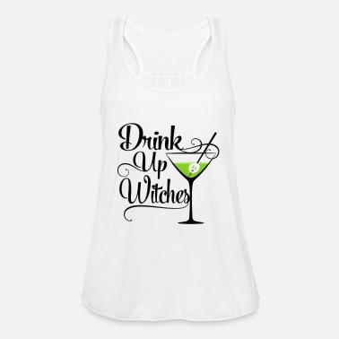 13a2435a449c6b drink up witches Women s Premium T-Shirt