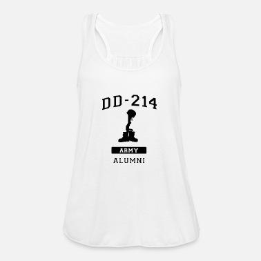 Us Army Shirt Dd 214 Army Retired Army Alumni T Shirt Womens