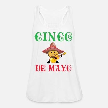 137f636ecf87d Cinco De Mayo mariachi Women s T-Shirt