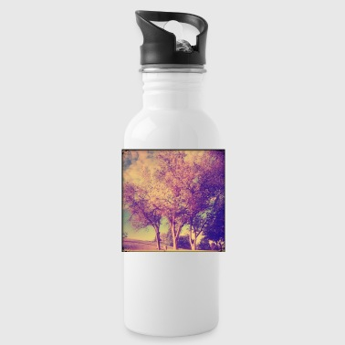 Dream Dreams - Water Bottle