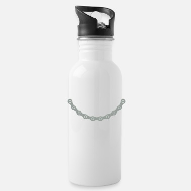 Chain chain - Water Bottle