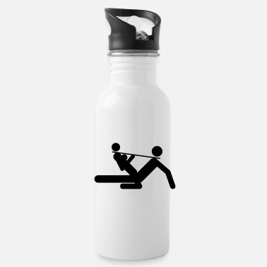 Sex Position Sex positions - Water Bottle
