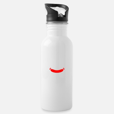 Sausage SAUSAGE - Water Bottle