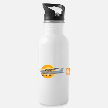 Cessna Cessna - Water Bottle