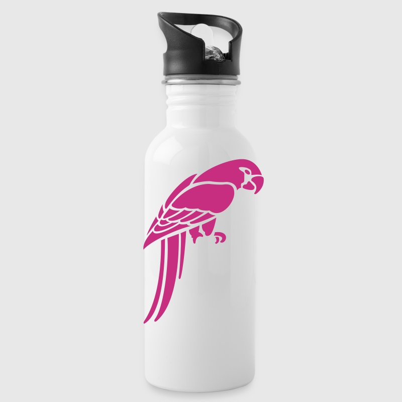 Parrot VECTOR - Water Bottle